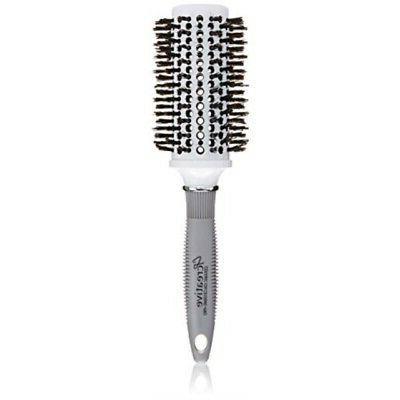 Creative Hair Brushes CR106ME Brush