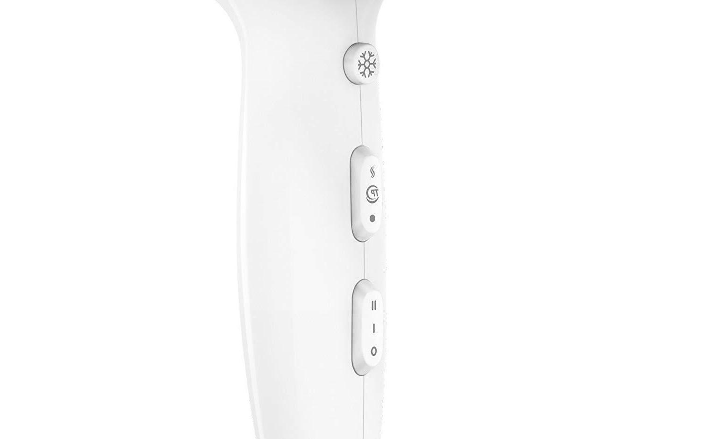 Philips DryCare Prestige HP8280/00 Dryer hair DC Ionco