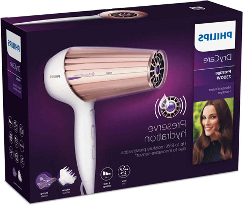 Philips Dryer hair Engine DC