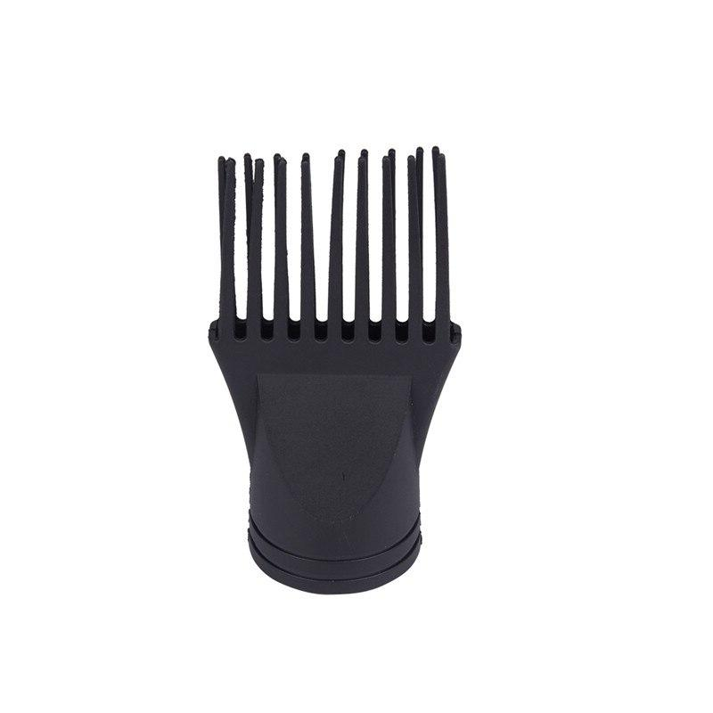 BOPAI <font><b>Hair</b></font> Comb Dry Personal Appliance Accessories