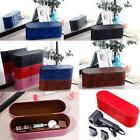 For Dyson Hair Dryer Dedicated Gift Box Fine Storage Box Hig