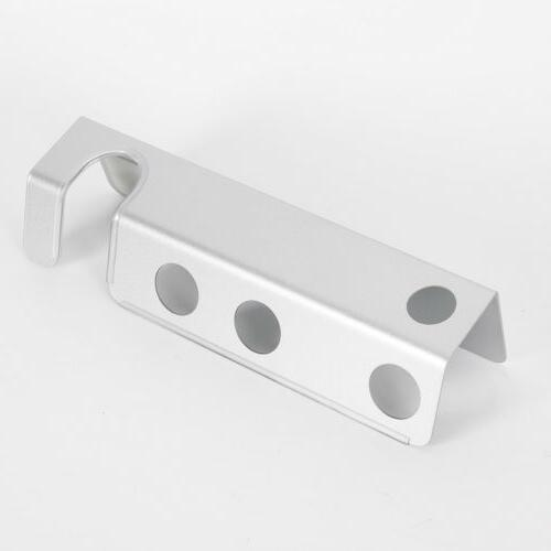 Aluminum Mount Bracket ,For Dyson Supersonic Dryer Accessories