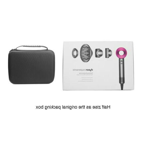 For HD03 Storage Bag