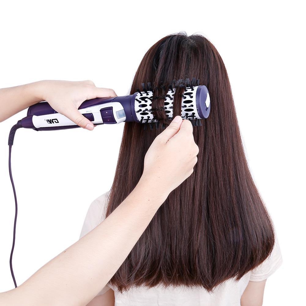 GW <font><b>Hair</b></font> Styling Curler