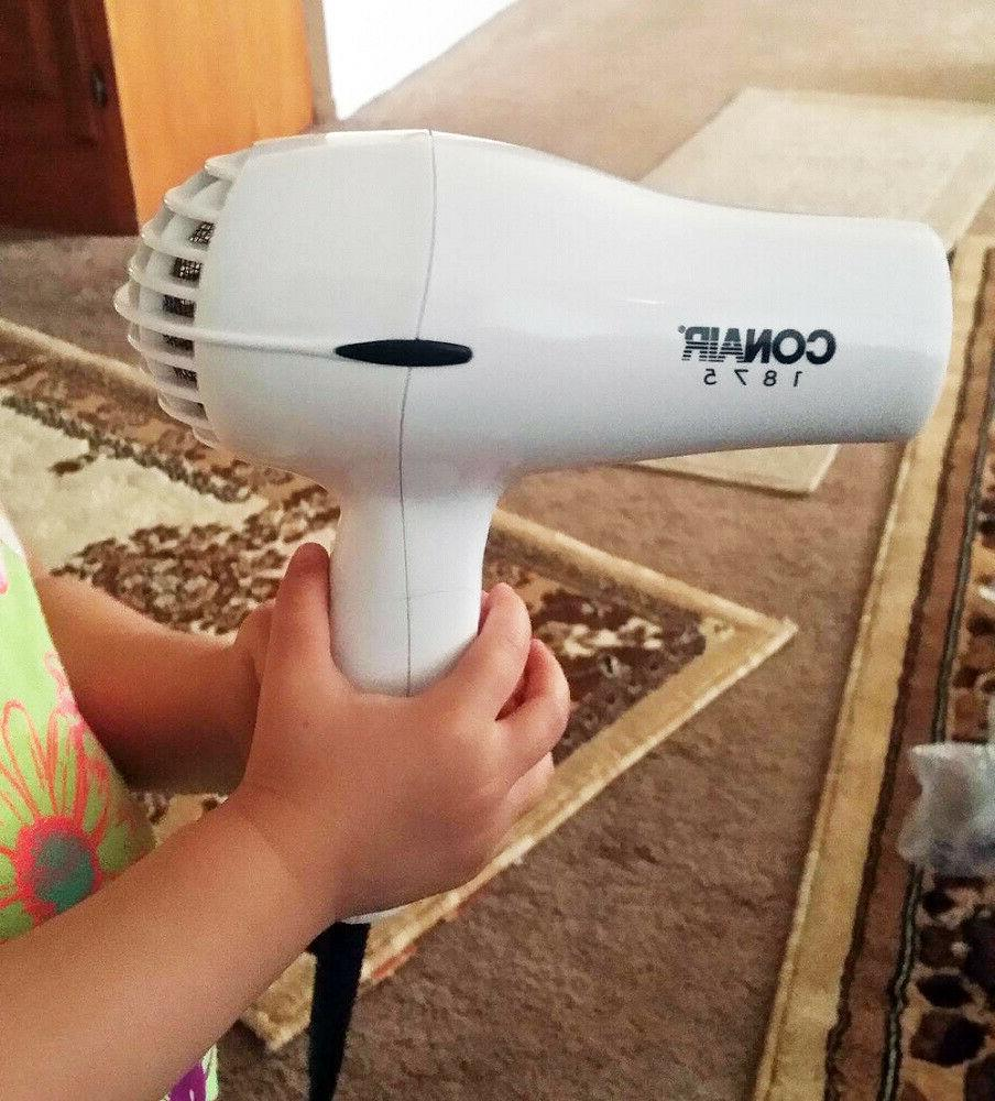 Hair Blow Dryer Travel