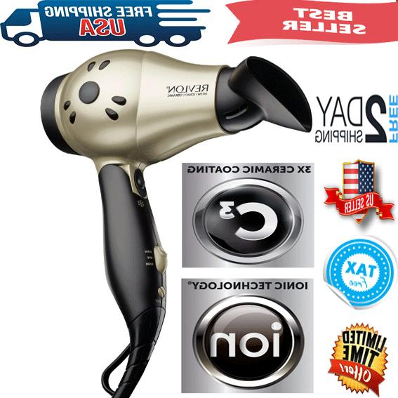 hair dryer blow dryer heat blower dryer