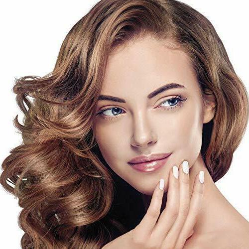 Hair Blow Women Professional Beauty Best