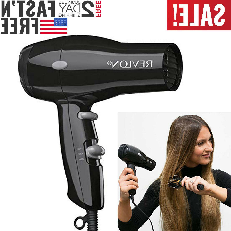 hair dryer blow dryer women professional blower