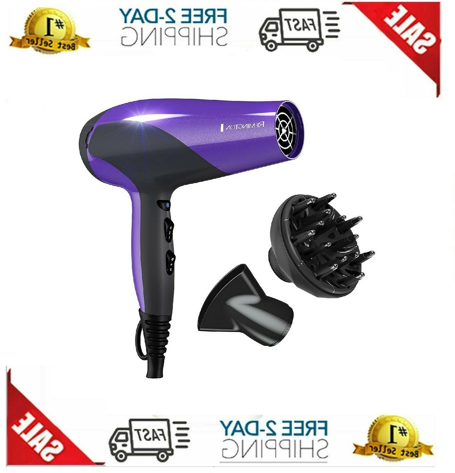 hair dryer blow dryer womens revlon professional