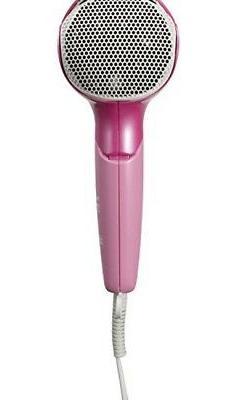 Panasonic Dryer Pink EH-NE28-P Hair Japanese Import