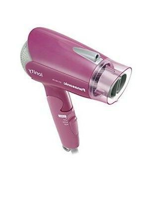 hair dryer ionity pink eh ne28 p