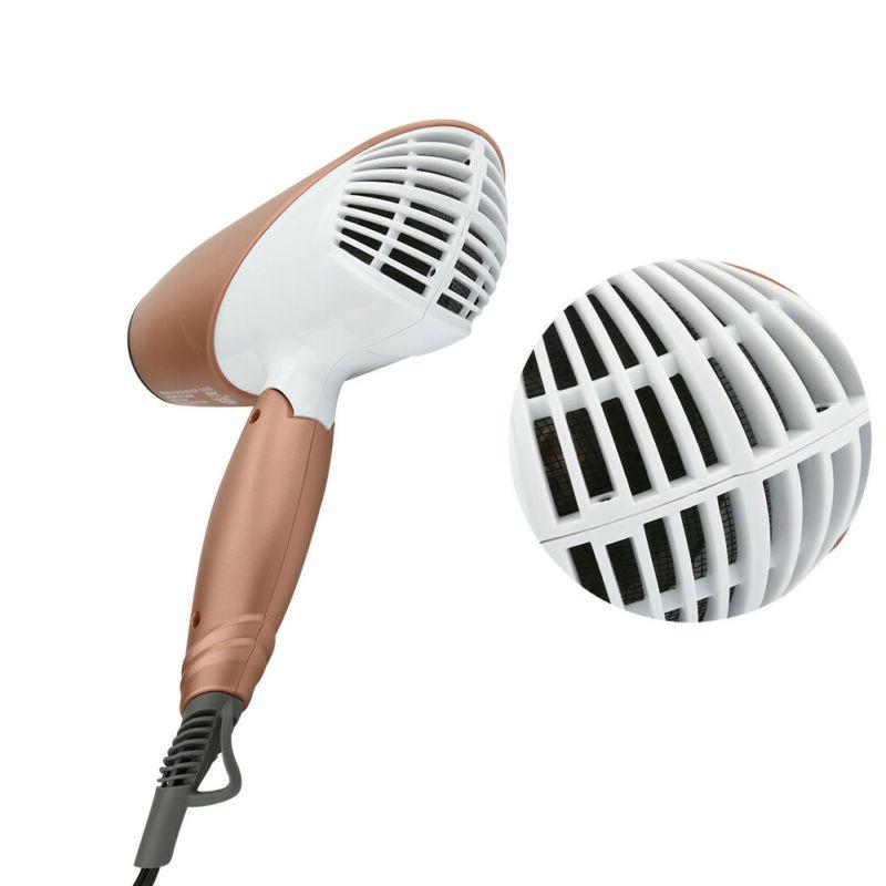Ceramic Hair Dryer