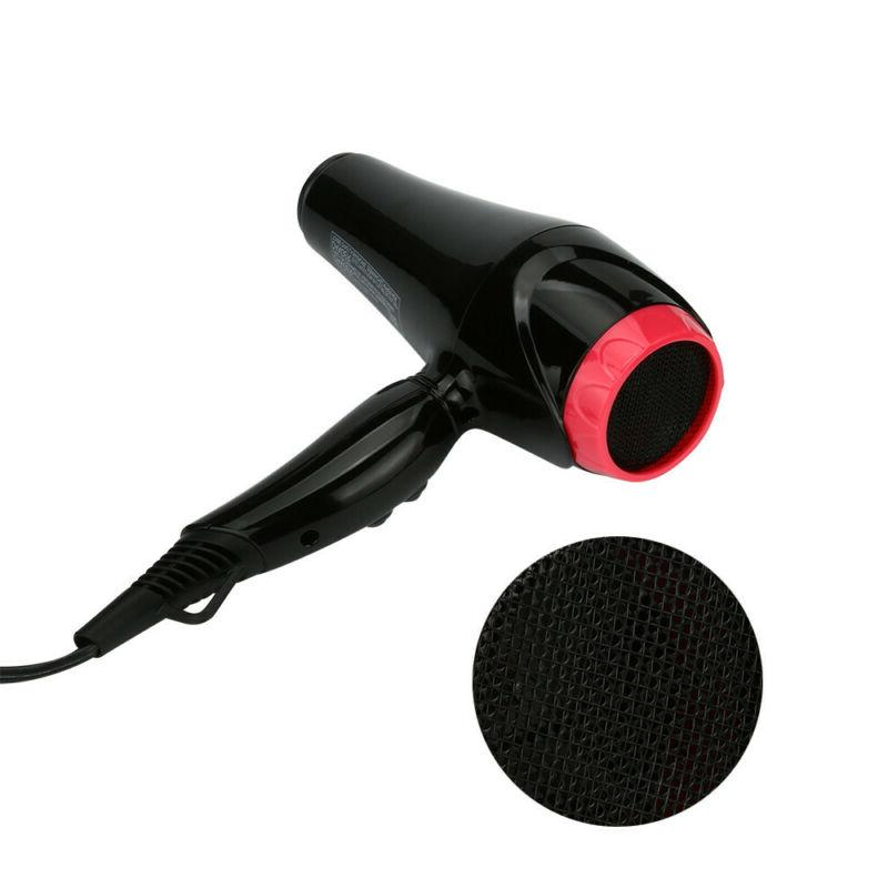 JINRI 1875W Blow Hair Infrared With NEW