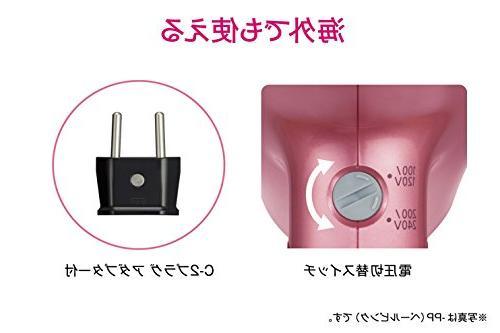 Panasonic dryer care EH-NA58-A