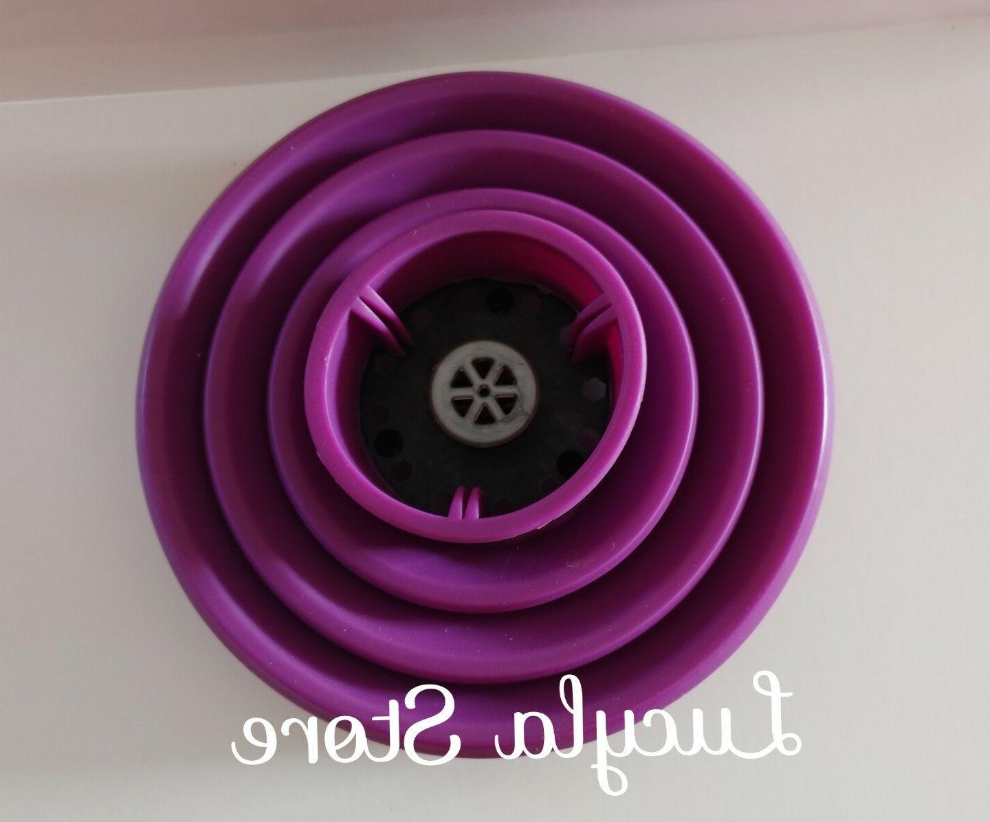 Silicone Universal Dryer 5.25""