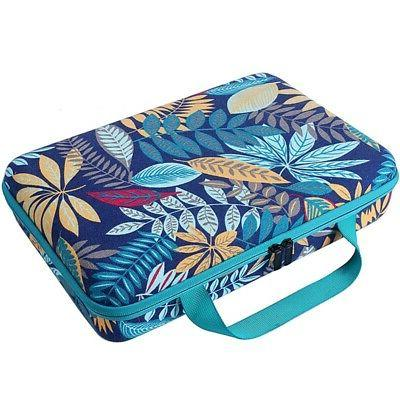 Hard Travel Bag Hair Dryer
