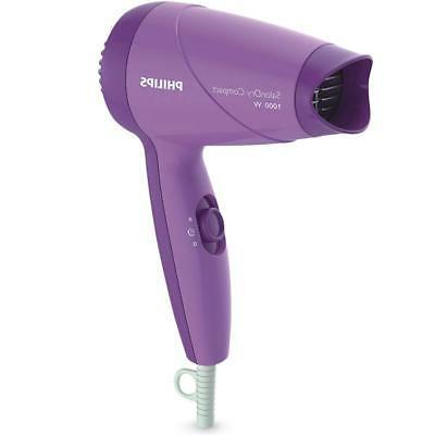 hp8100 46 hair dryer purple