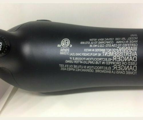 Jinri Professional Hair Dryer 1875W