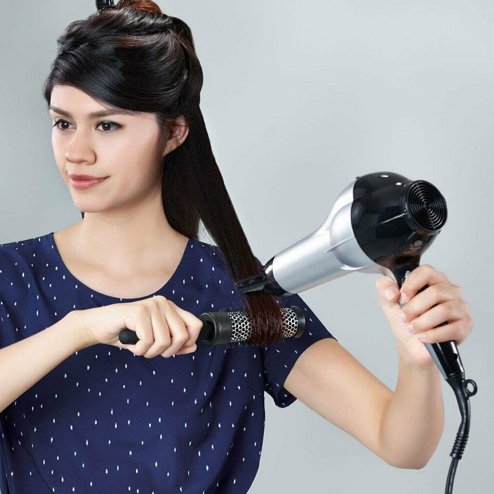 HOT~Ionic Dryer Professional Speed Diffuser