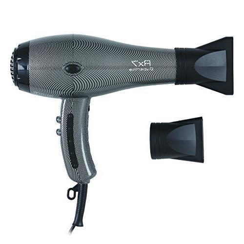 ionic tourmaline hair dryer