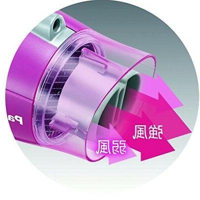 Panasonic hair gray EH-NE28-H Japanese Import