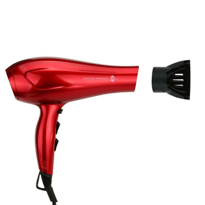JINRI-021 1875W Lightweight And Dryer+hand US