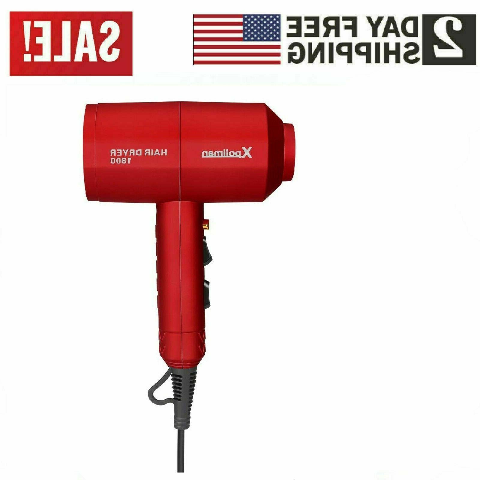 jinri 1800w infrared ions salon pro hair