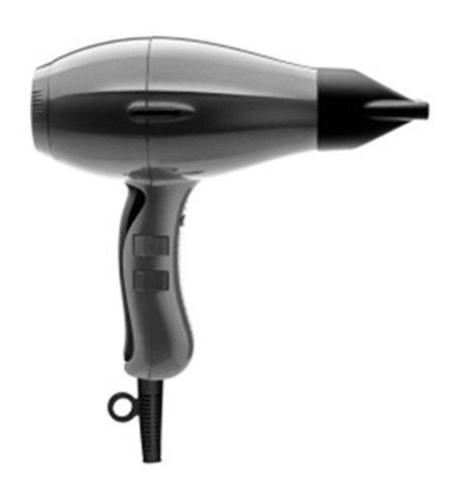 light ionic ceramic hair dryer brand new