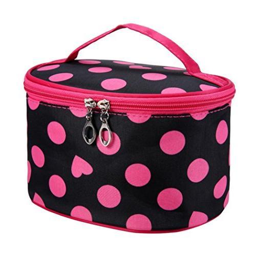 liping spot series portable bag
