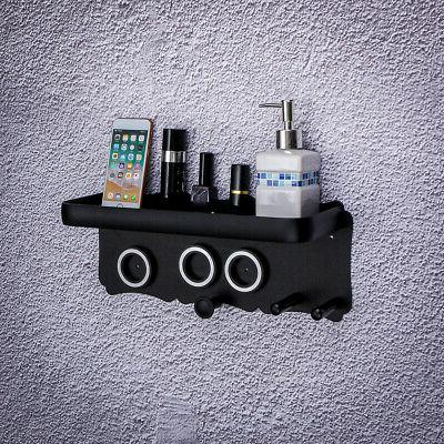 Magnetic Wall Accessories for