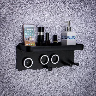 Magnetic Stand Dryer Accessories