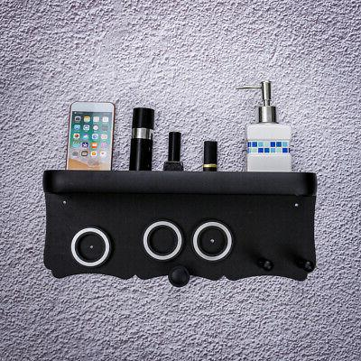Magnetic Wall Mount Stand Hanger Accessories Holder