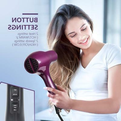 MYONAZ Dryer with and Air