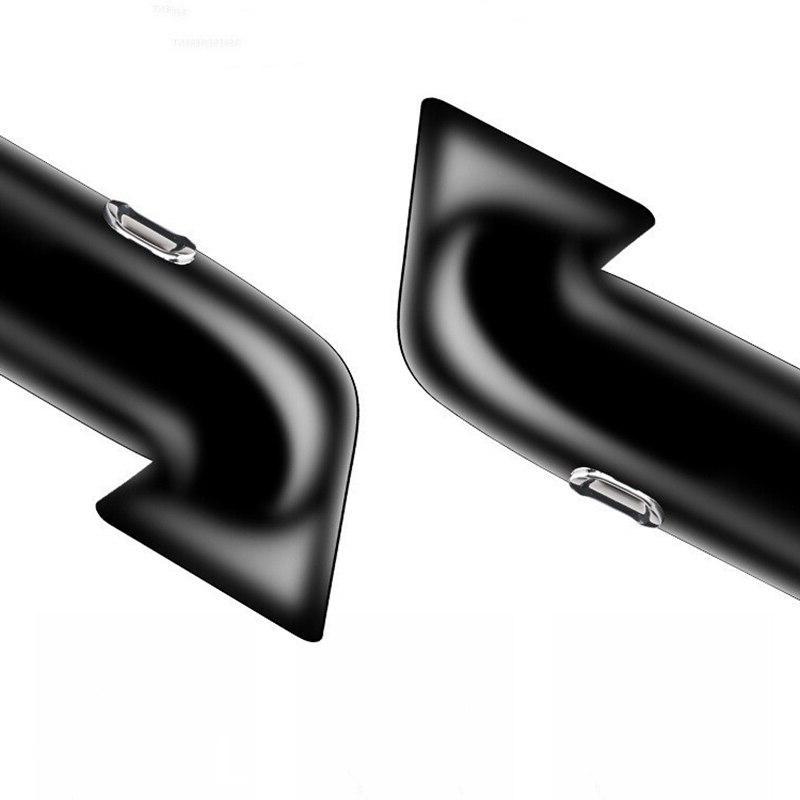 Negative <font><b>Hair</b></font> Portable Mute Injury <font><b>Hair</b></font> Air <font><b>Dryer</b></font>