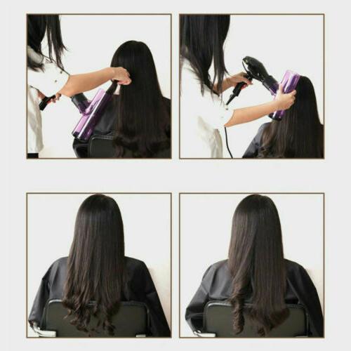New Diffuser Hair Blow Dryer Wind Hair