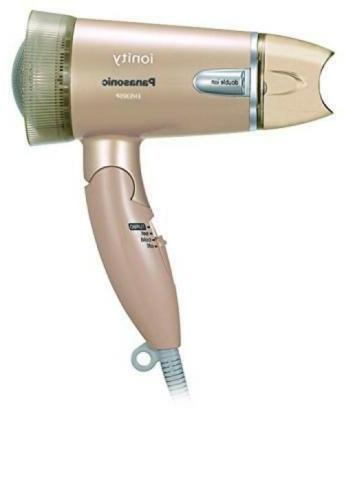 NEW Hair Dryer EH5305P-T |