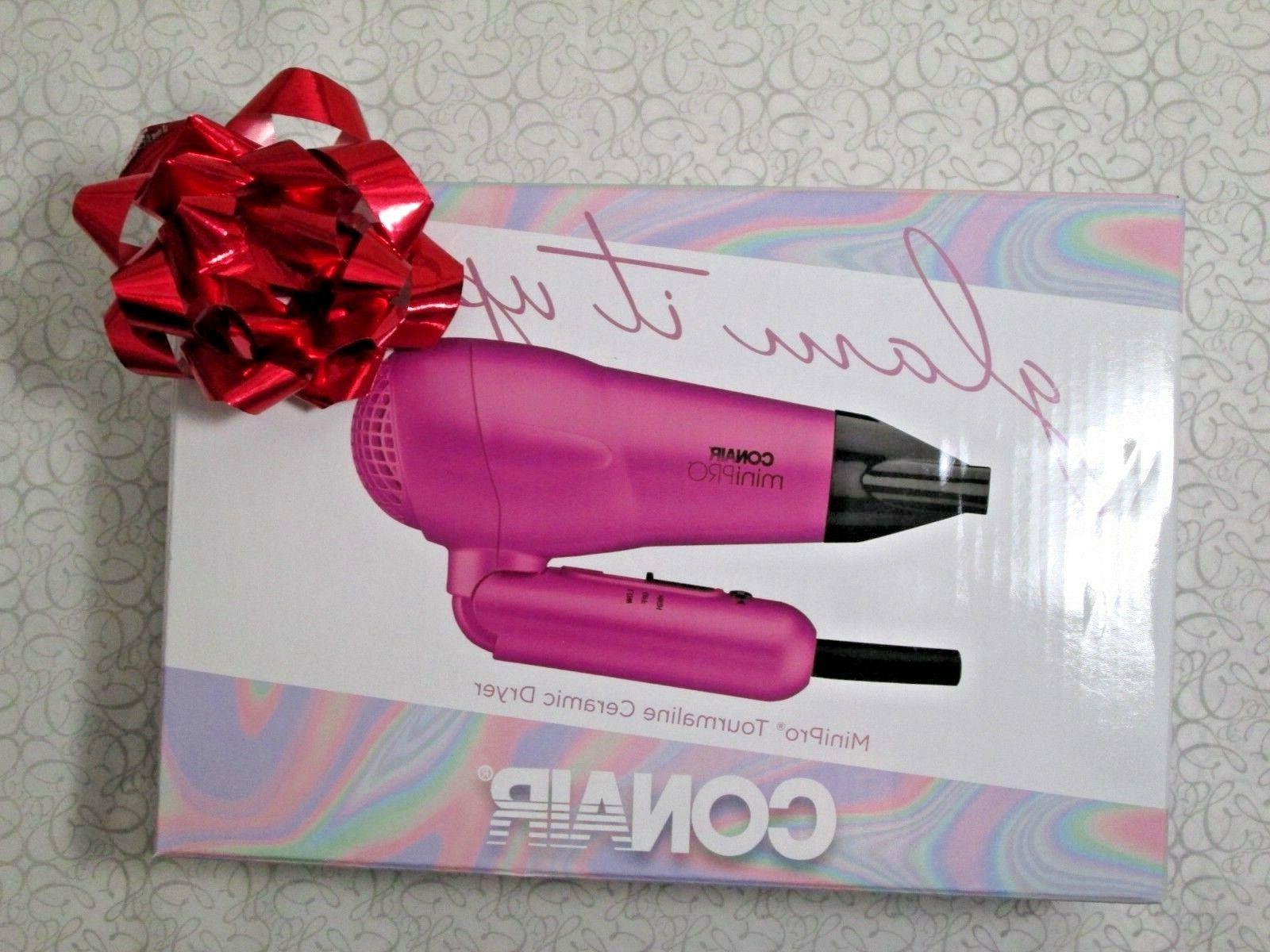 New with Box - Conair Pro