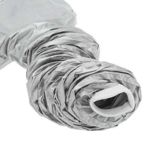 Portable Bonnet Hair Drying Cap Blow Dryer Attachment