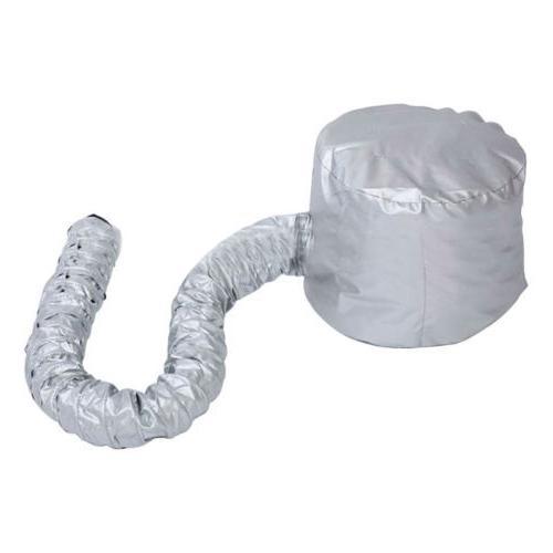 Portable Soft Bonnet Hair Drying Blow Dryer
