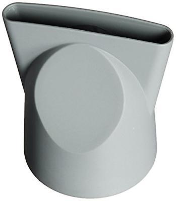 Conair Porcelain Series Far-Infrared Dryer