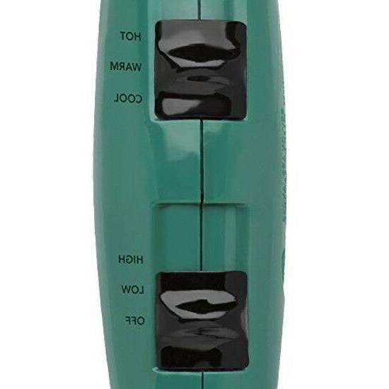 Revlon Professional Hair Blow Dryer Diffuser Speed