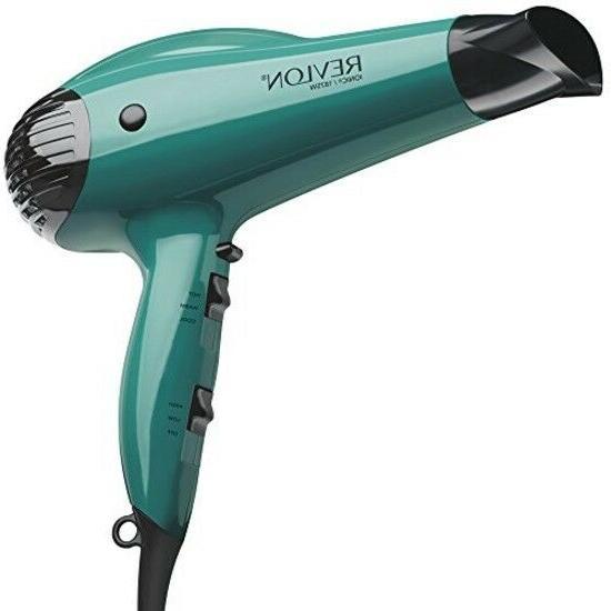 Revlon Professional Hair Dryer Diffuser Pro Speed