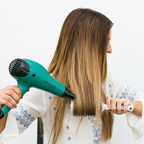 Revlon Hair Diffuser 2