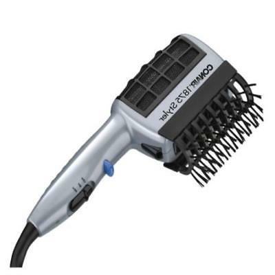 Professional Poweful Conair SD6IS Ion Shine 1875 Watt Hair D