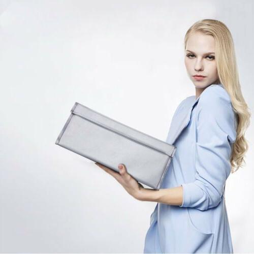 PU Carry Supersonic Case