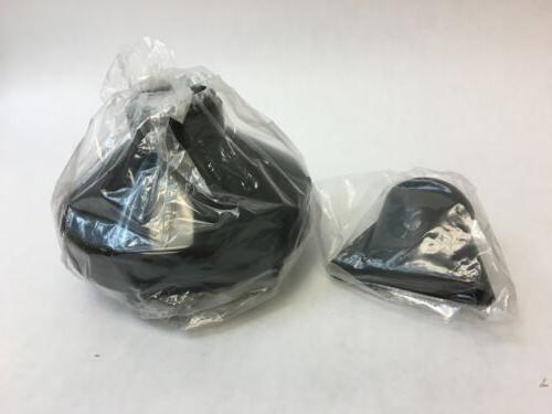 Wazor Purple Couture Ceramic Negative Ionic 2-Speed Hair Dryer