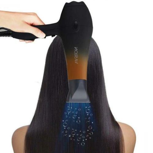 VASLON Grade Hair Motor