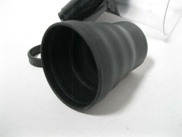 Remington Curl Blow Dryer Attachment