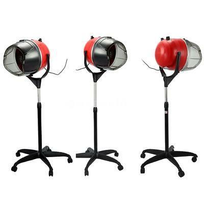 Stand Up Hood Timer Professional Salon X7D4