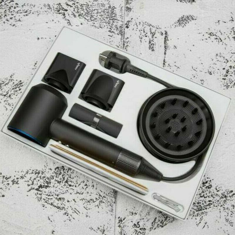 Dyson Hair Professional NEW SEALED